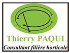 Thierry Paqui Consultant