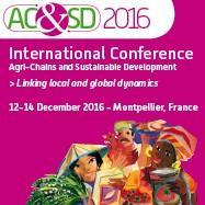 Conférence AC & SD