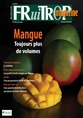 Miniature du magazine Magazine FruiTrop n°255 (vendredi 06 avril 2018)